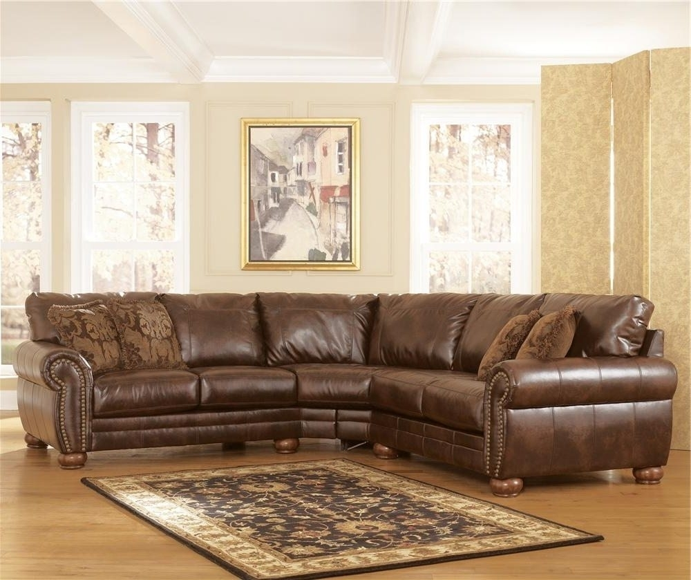 Cheap Sectional Sofas Dallas Tx | Catosfera Pertaining To Dallas Texas Sectional Sofas (Image 4 of 10)