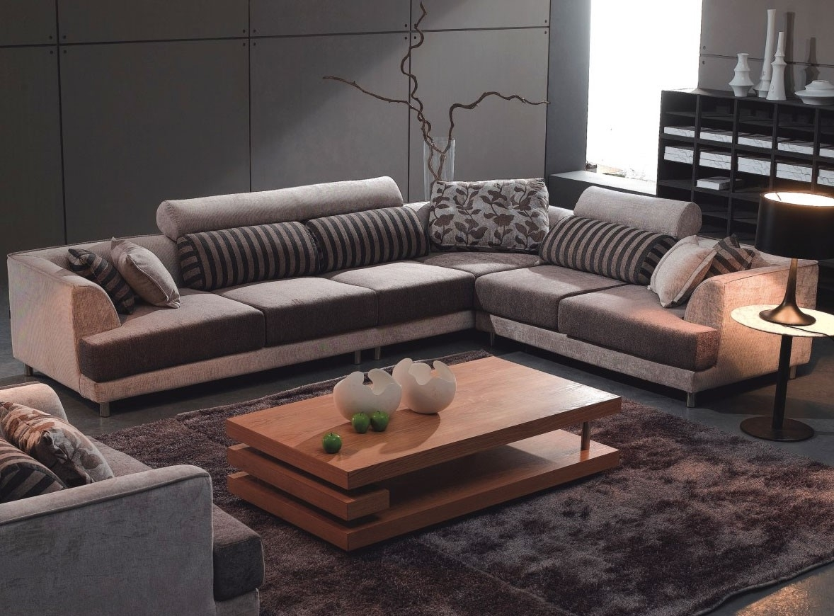 Cheap Sectional Sofas Miami | Www (Image 1 of 10)