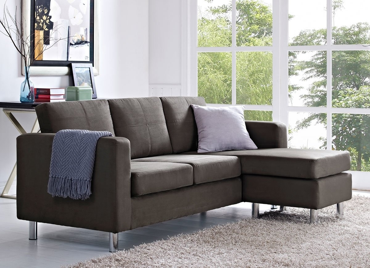 Cheap Sectional Sofas Under 1000 T96 About Remodel Attractive Pertaining To Sectional Sofas Under  (Image 4 of 10)