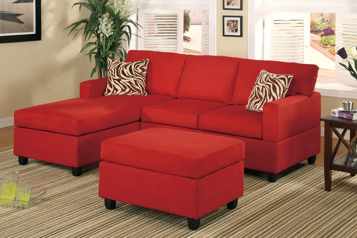 Cheap Sectional Sofas Under 200 | Ezhandui With Regard To Sectional Sofas Under  (Image 1 of 10)