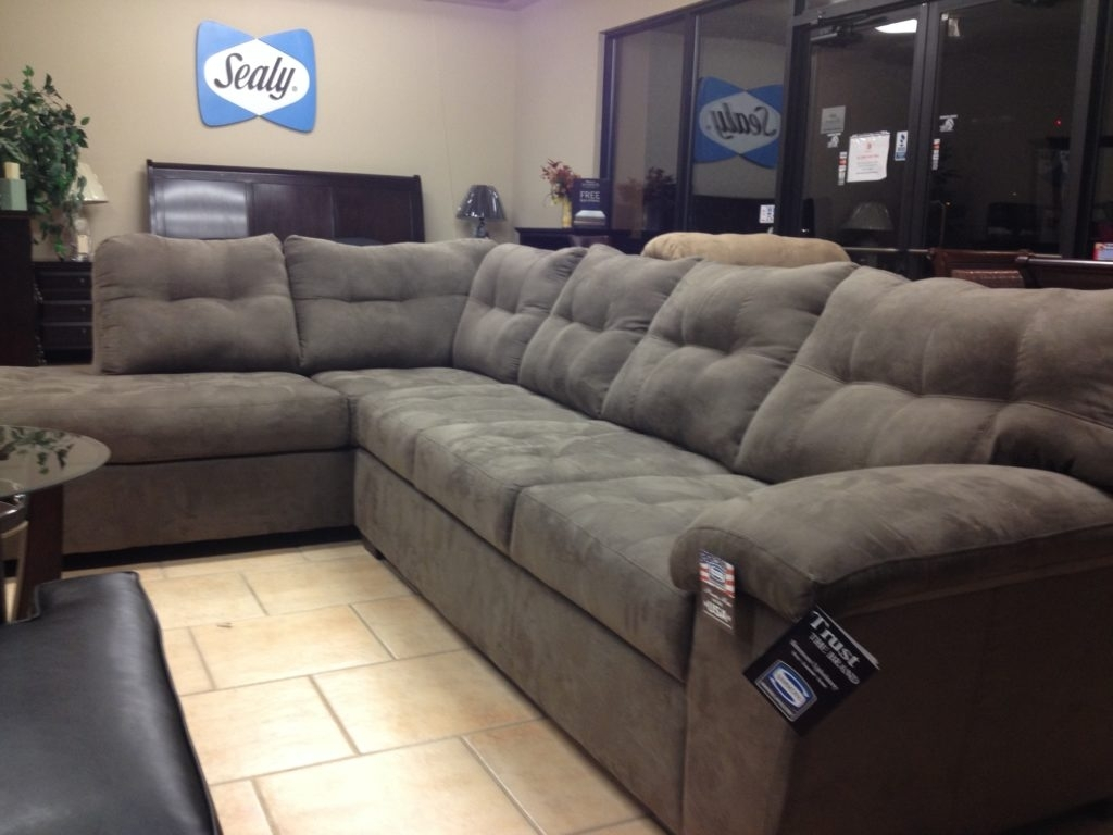 Cheap Sectional Sofas Under 400 Long — Home Design Styling Throughout Sectional Sofas Under (View 8 of 10)