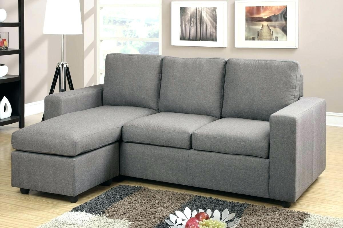 Cheap Sectional Sofas Used Couches For Sale Under 700 400 Dollars For Sectional Sofas Under (View 4 of 10)