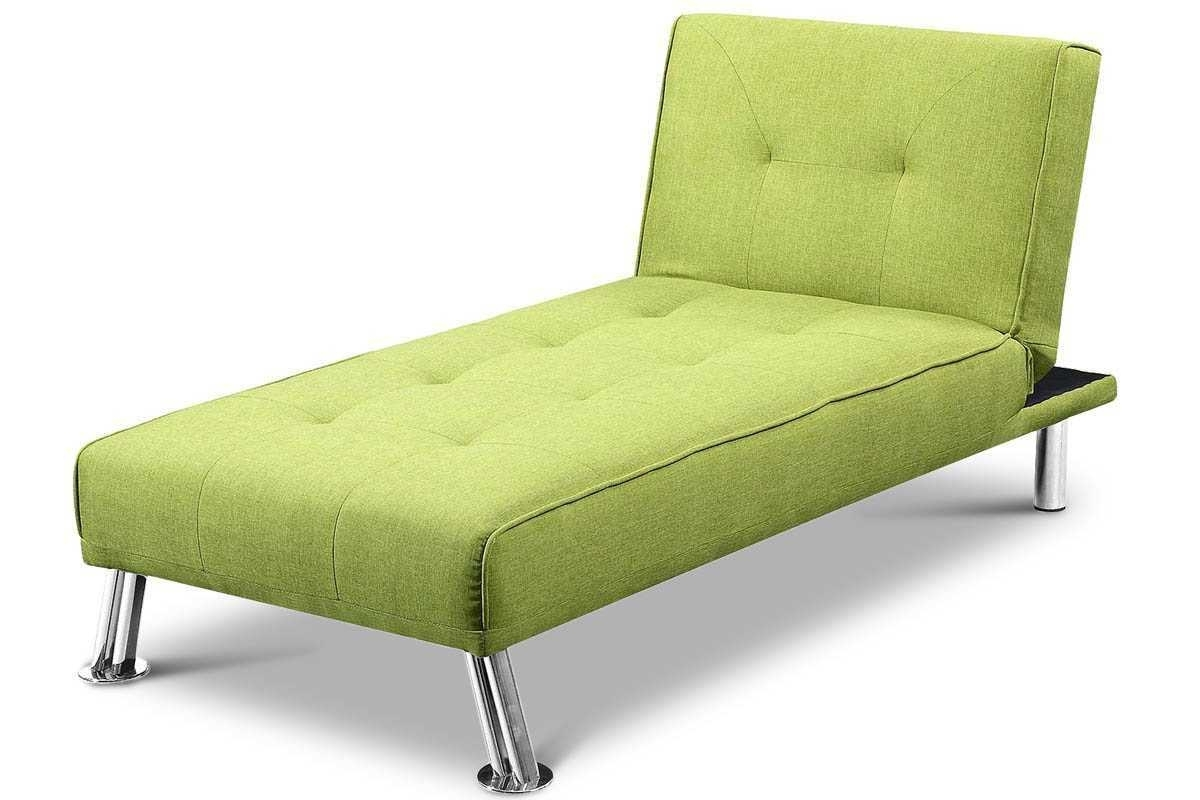 Cheap Sofa Beds, Single Sofa Bed, Small Sofa Bed, Free Uk Delivery For Cheap Single Sofas (View 10 of 10)
