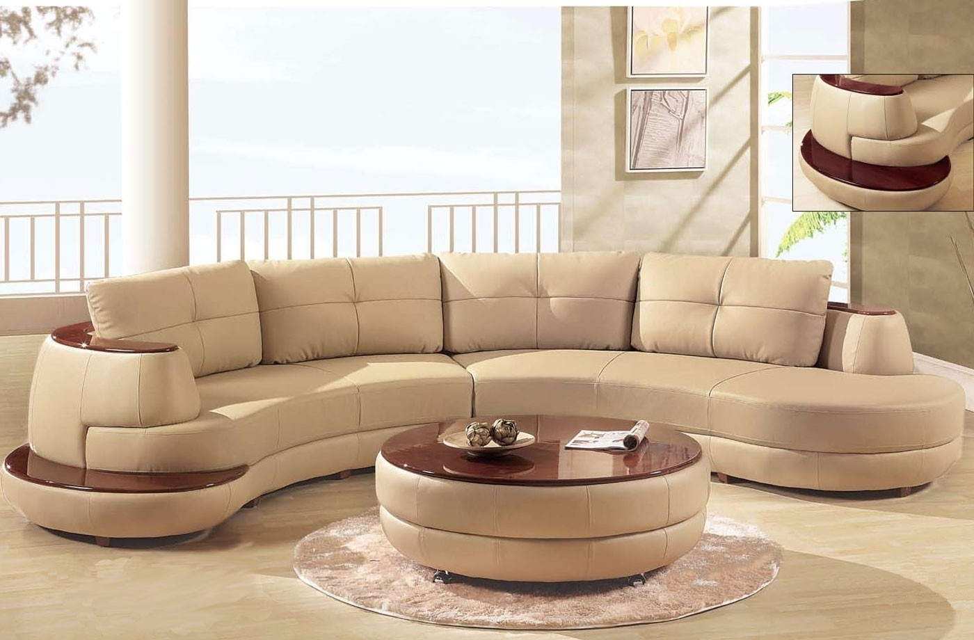 Cheap Sofas Under 200 – Mforum With Regard To Sectional Sofas Under  (Image 3 of 10)