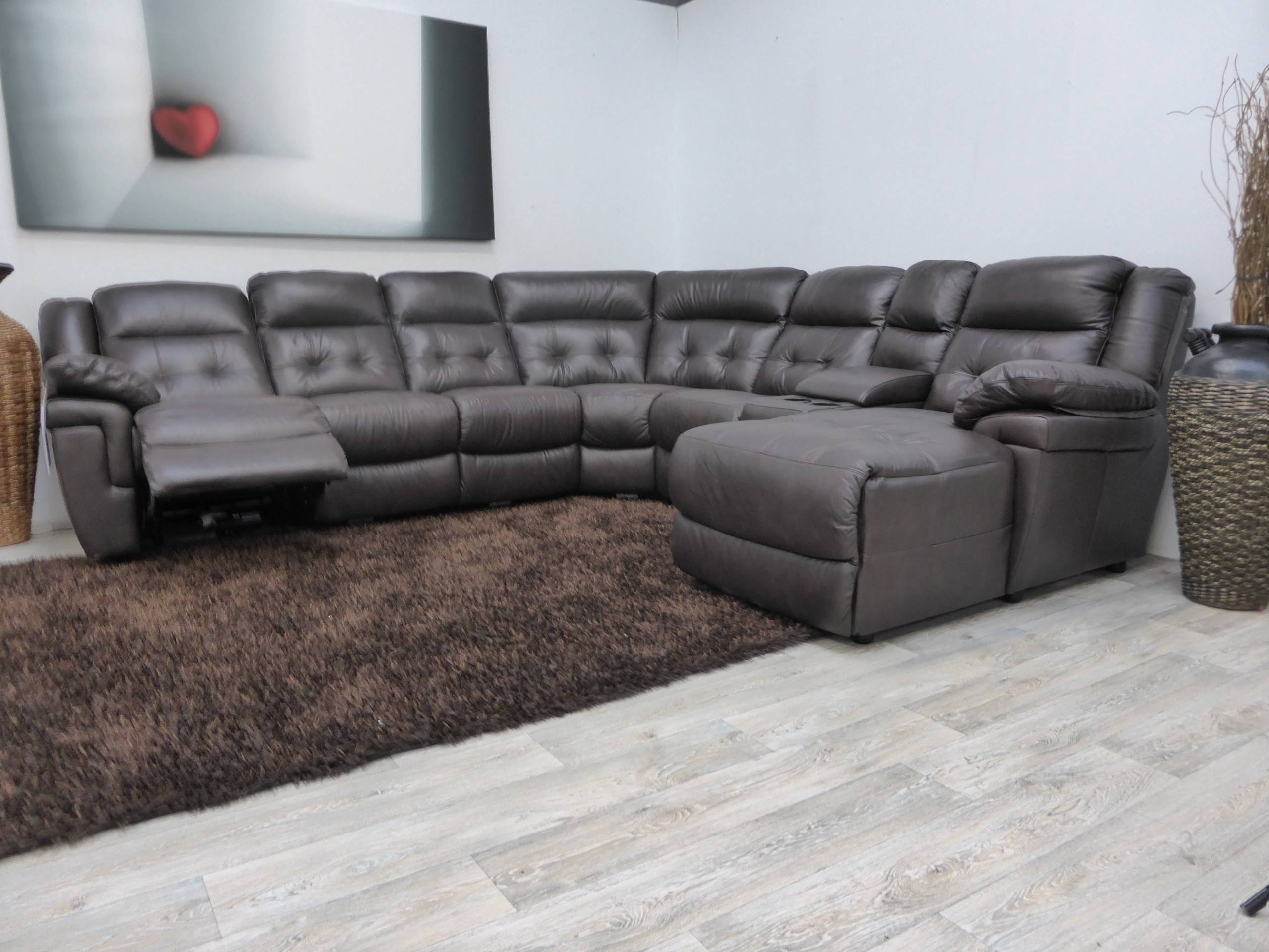 Chesterfield Corner Sofa London Sectional Nigeria Sofas Uk Leather Regarding London Ontario Sectional Sofas (Image 1 of 10)