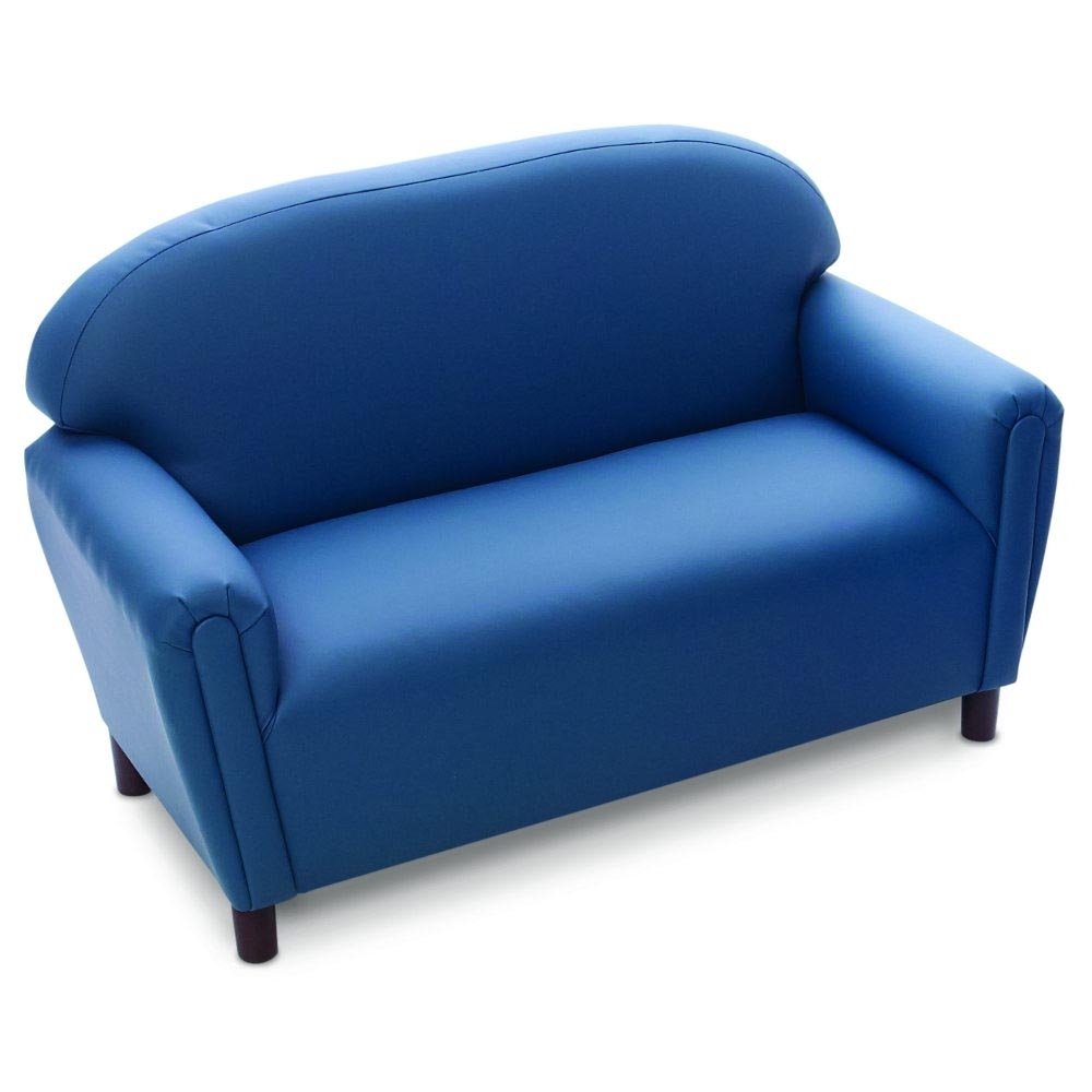 Featured Image of Childrens Sofas