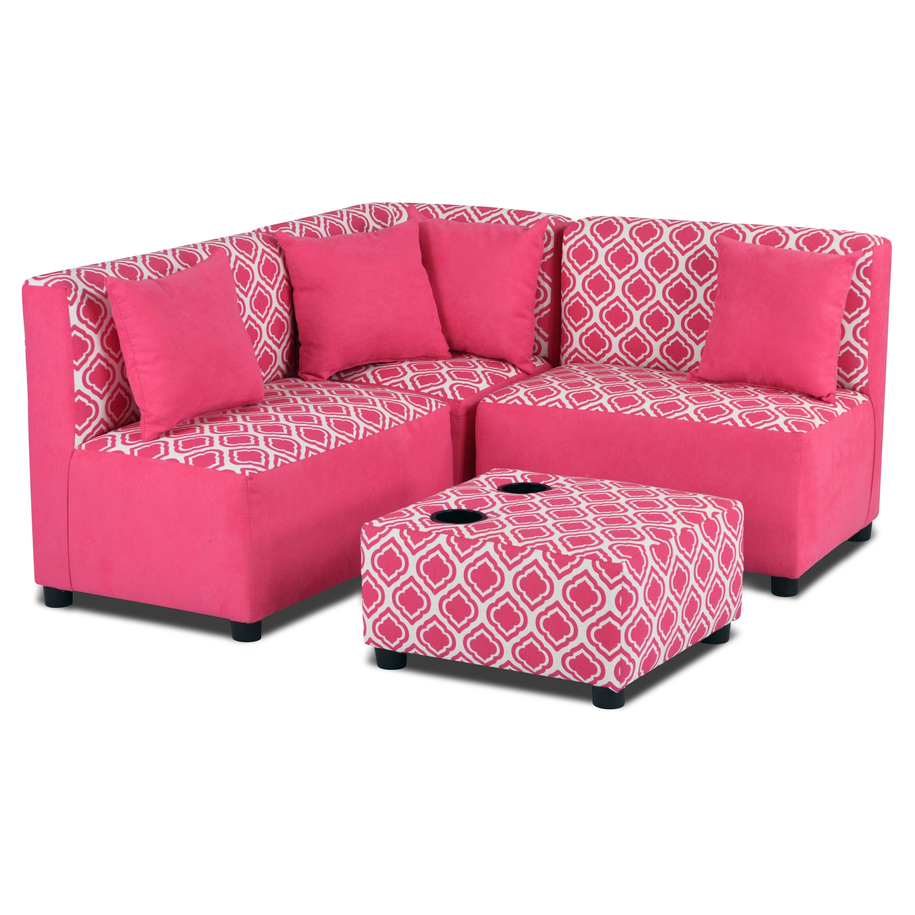 Childrens Sofas – Home And Textiles In Childrens Sofas (Image 3 of 10)