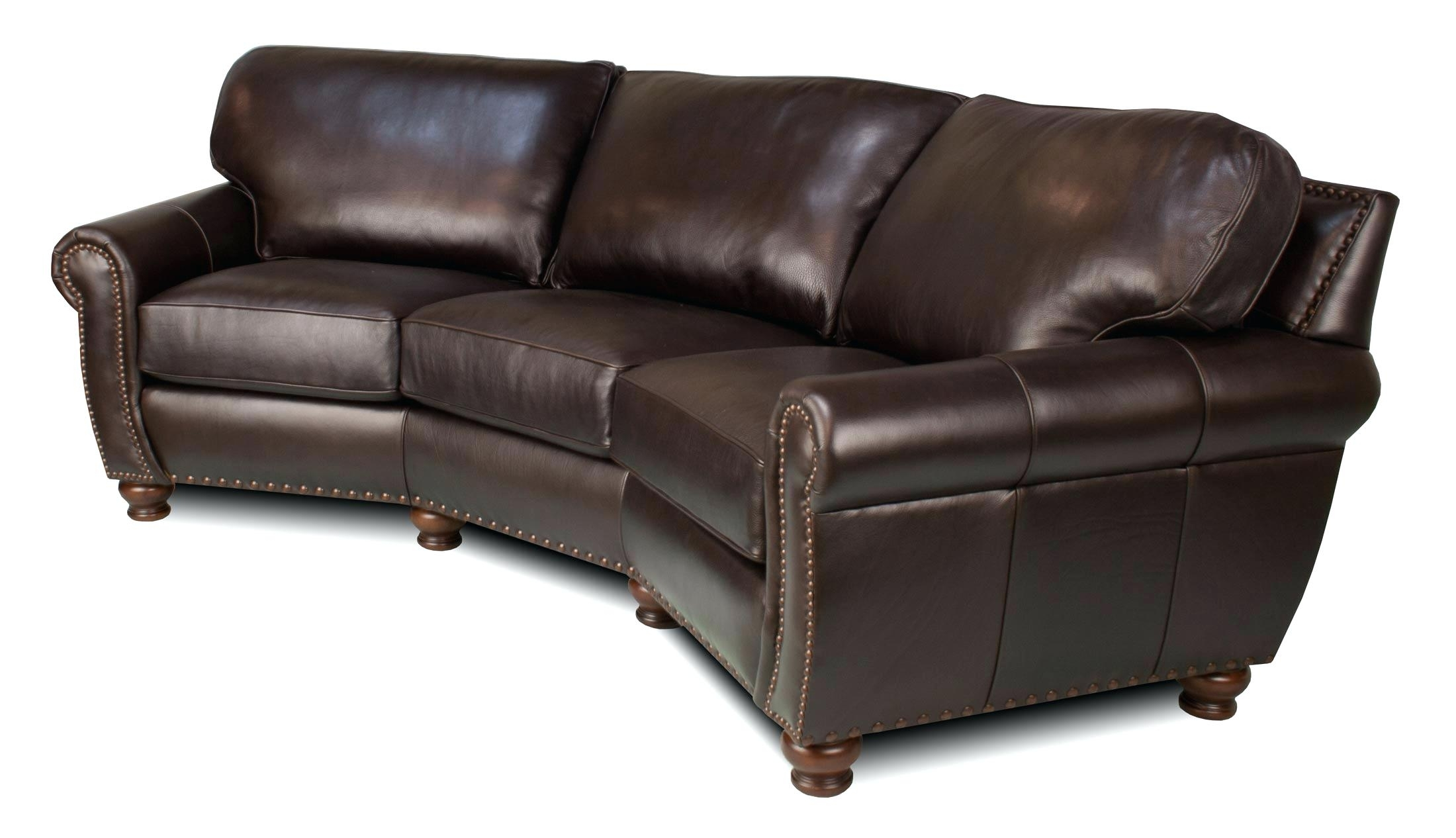 Classy Angled Chaise Sofa On Chaise Angled Chaise Sofa Thornton Intended For Angled Chaise Sofas (View 9 of 10)