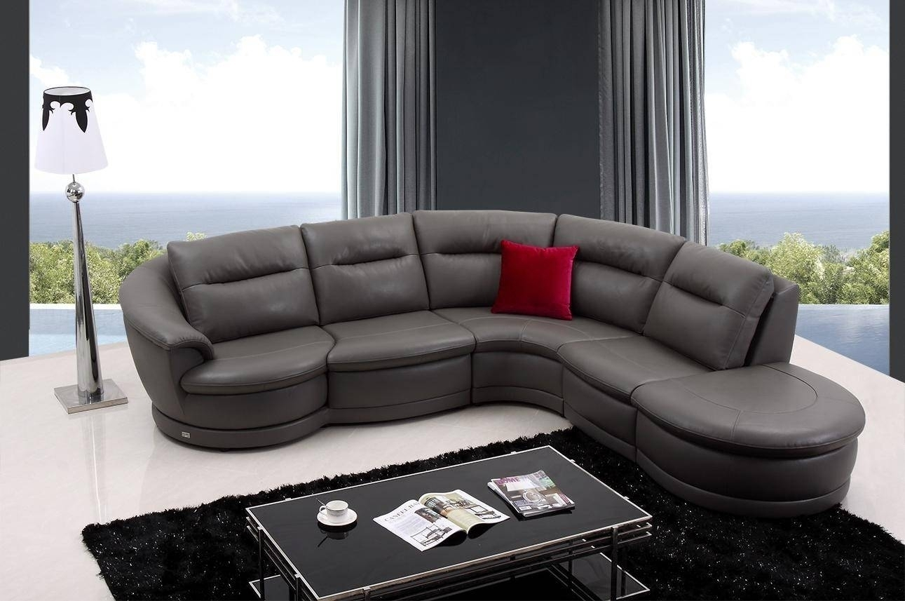 Collection Eco Friendly Sectional Sofas – Mediasupload Throughout Eco Friendly Sectional Sofas (View 2 of 10)