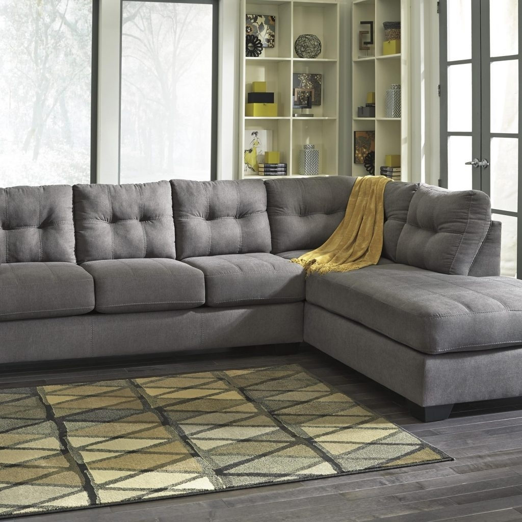 Collection Sectional Sofa Denver – Buildsimplehome With Regard To Denver Sectional Sofas (Image 3 of 10)