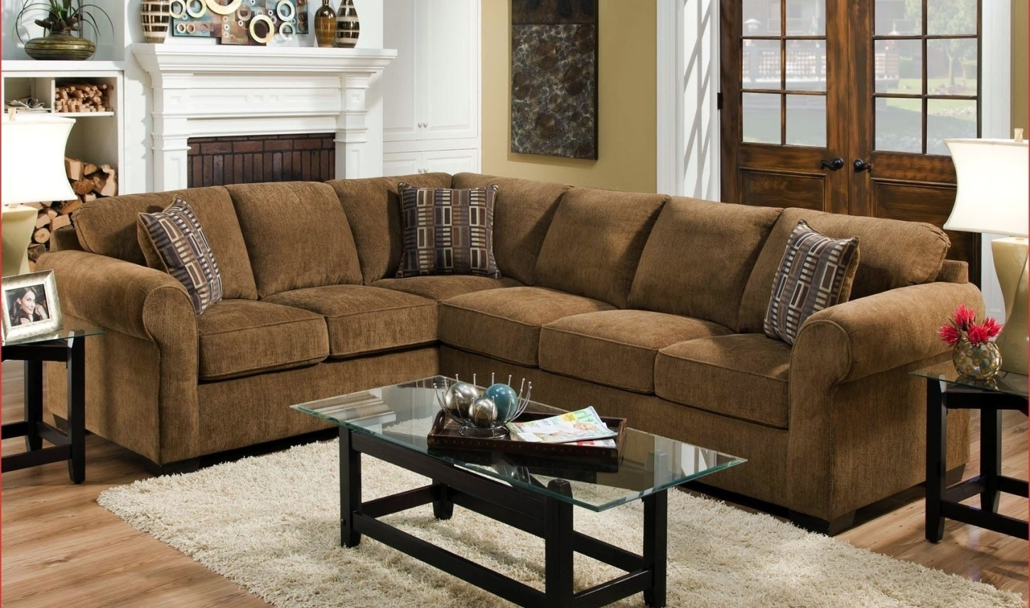 Collection Sectional Sofas Orange County Ca – Mediasupload For Orange County Ca Sectional Sofas (View 9 of 10)
