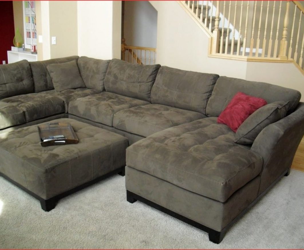 Collection Sectional Sofas Orange County Ca – Mediasupload In Orange County Ca Sectional Sofas (View 8 of 10)