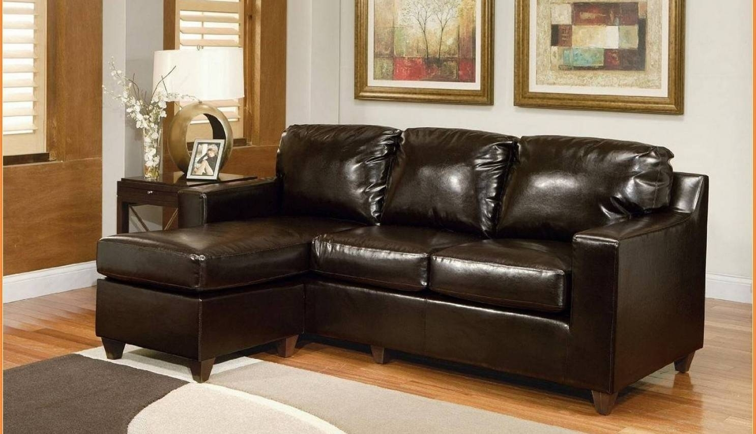 Collection Sectional Sofas Orange County Ca – Mediasupload In Orange County Ca Sectional Sofas (View 4 of 10)