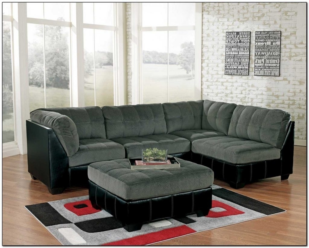 Collection Sectional Sofas Rochester Ny – Mediasupload For Rochester Ny Sectional Sofas (View 6 of 10)