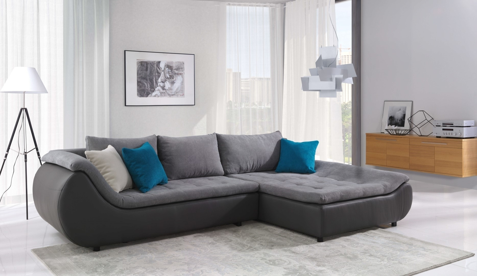 Collection Sectional Sofas Rochester Ny – Mediasupload For Rochester Ny Sectional Sofas (View 4 of 10)