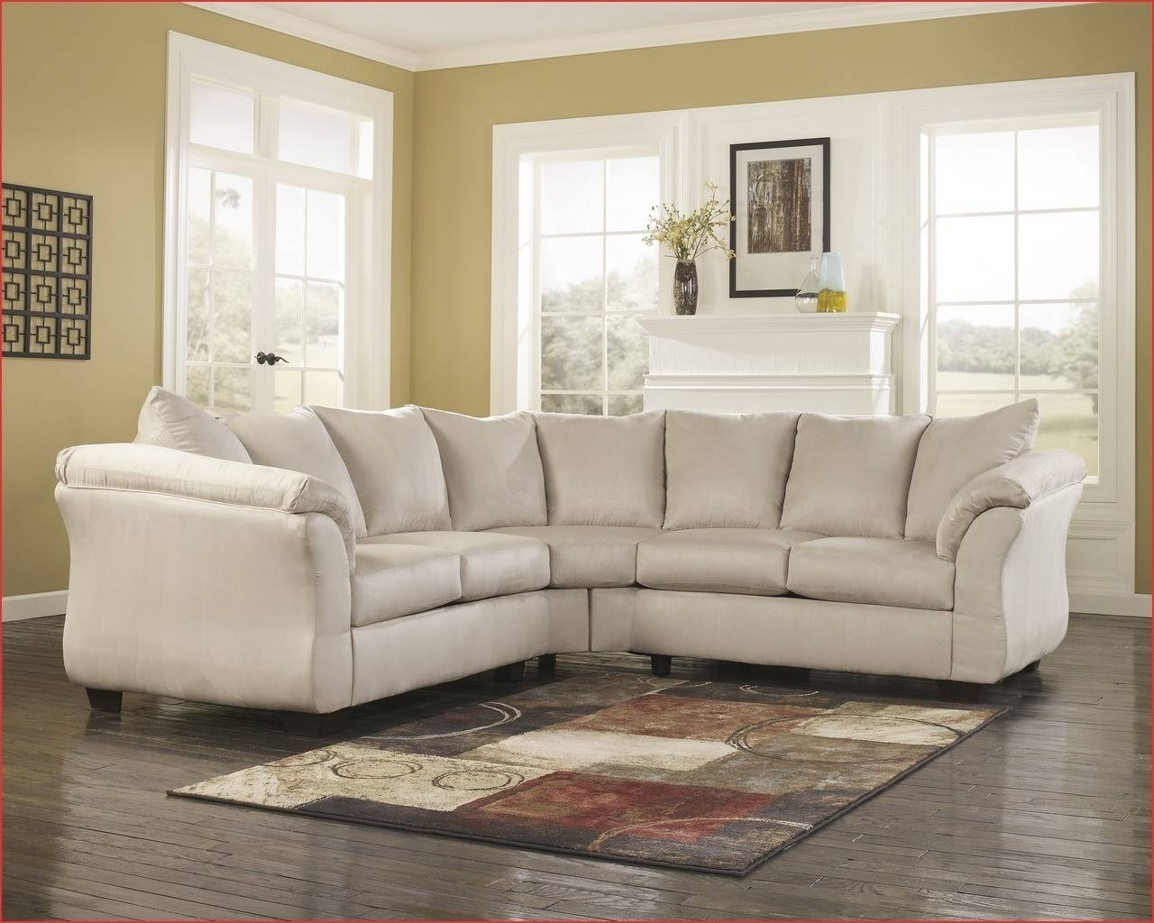 Collection Sectional Sofas Rochester Ny – Mediasupload With Rochester Ny Sectional Sofas (Image 5 of 10)