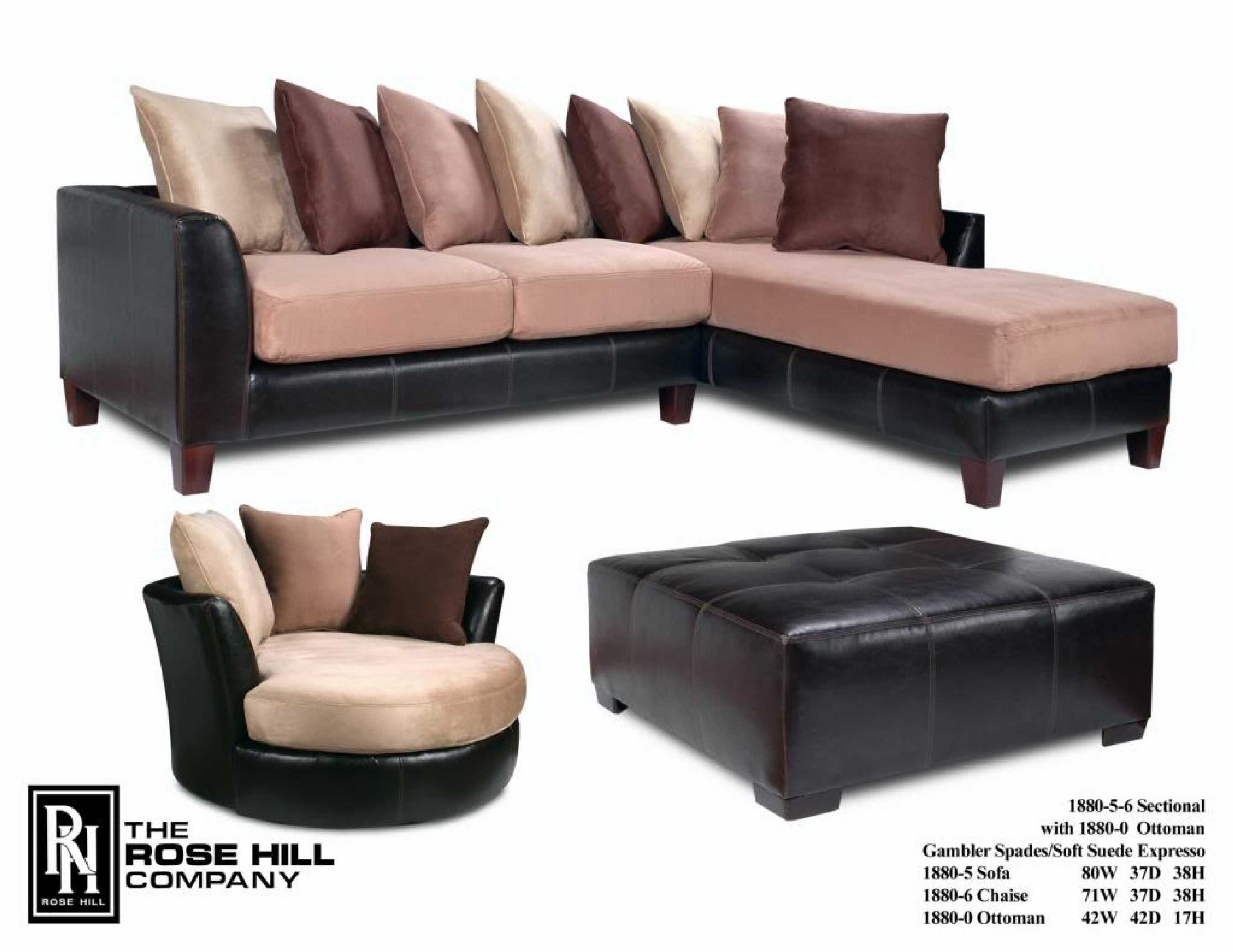 Collection Walmart Sectional Sofa – Buildsimplehome Throughout Sectional Sofas At Walmart (View 3 of 10)
