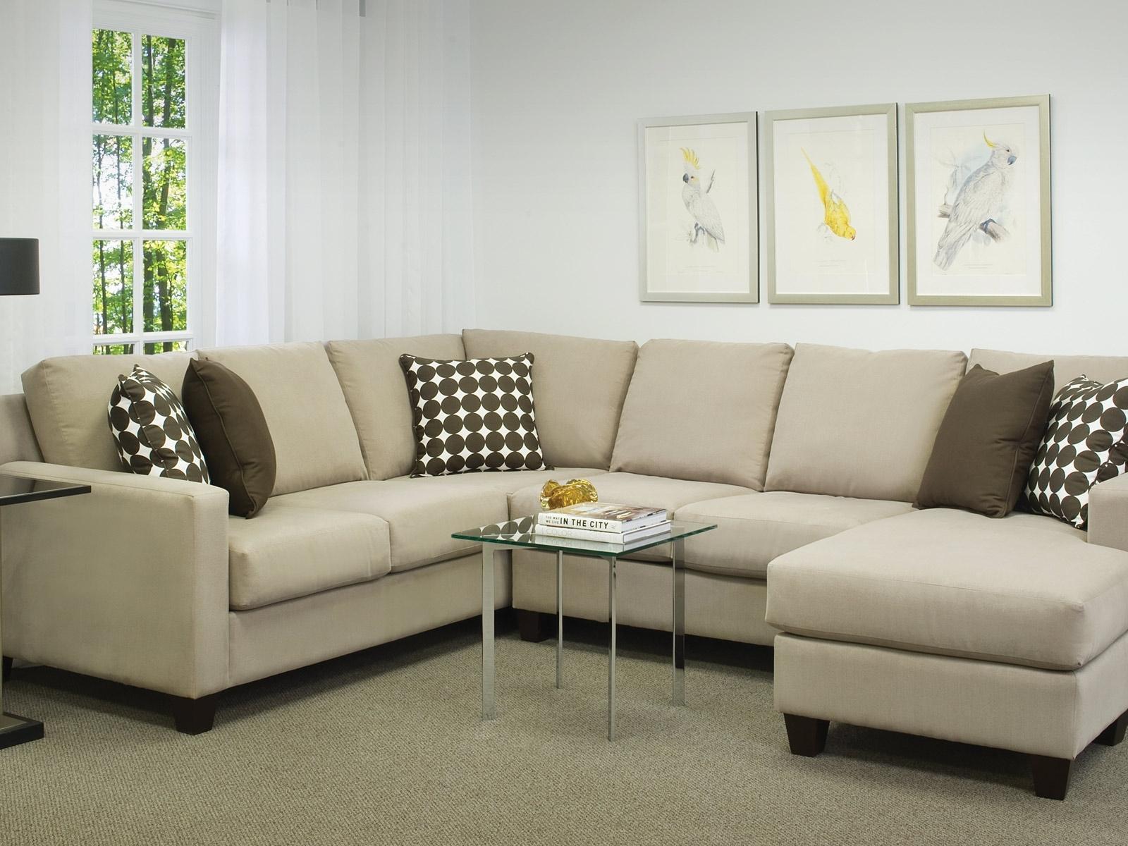 Collections – Manorhouse Furniture – Halifax, Nova Scotia Pertaining To Nova Scotia Sectional Sofas (Image 2 of 10)