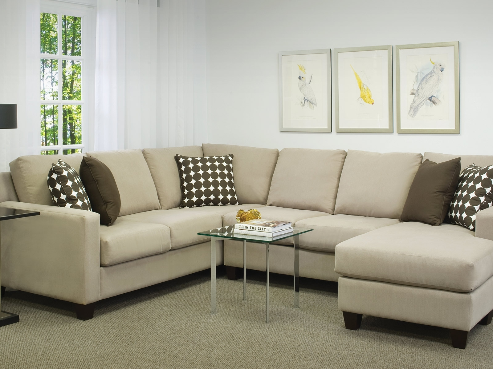 Collections – Manorhouse Furniture – Halifax, Nova Scotia With Regard To Halifax Sectional Sofas (Image 2 of 10)