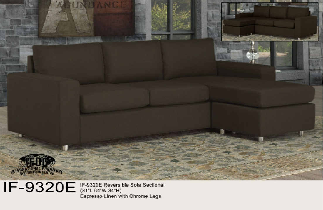 Comfort Night | Scarborough, Ontario M1R 3A4 Pertaining To Newmarket Ontario Sectional Sofas (Image 4 of 10)