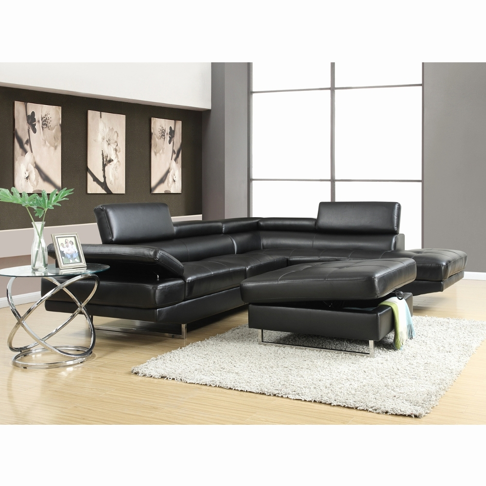 Conns Furniture El Paso New Buy Sectional Sofas And Living Room Pertaining To El Paso Sectional Sofas (View 6 of 10)