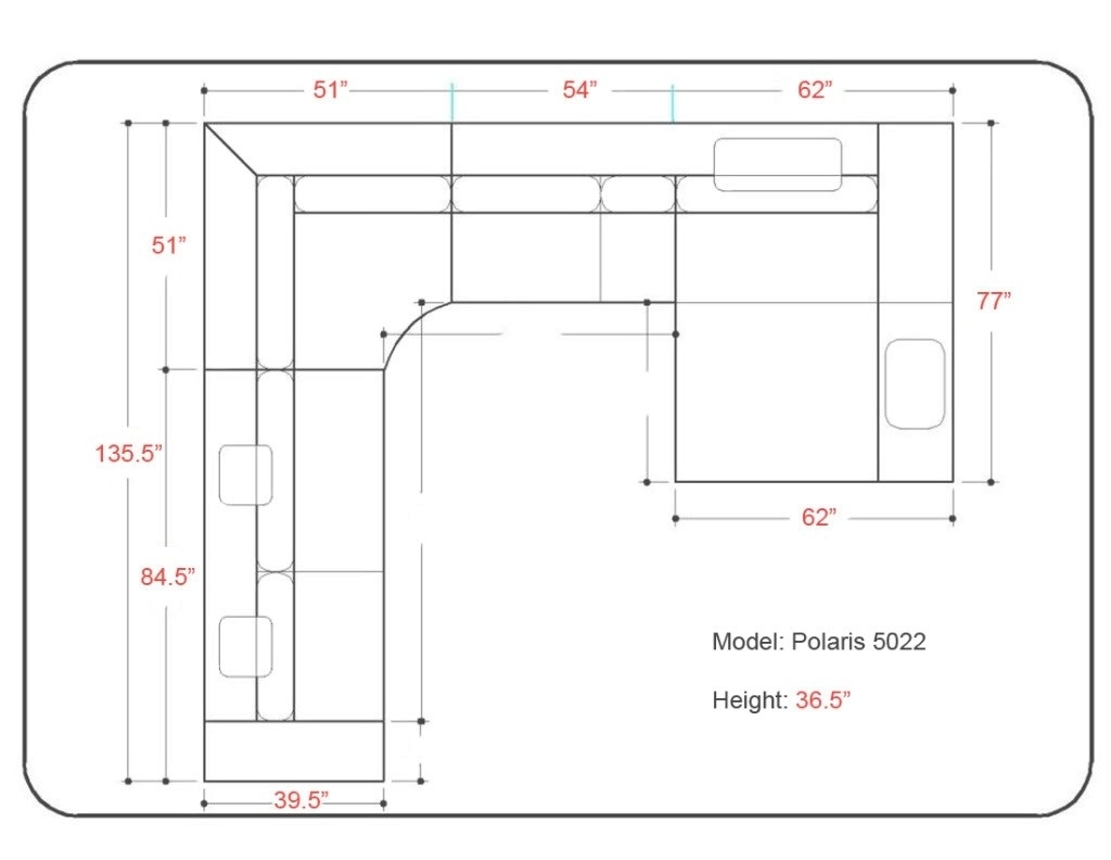 10 inspirations measurements sectional sofas sofa ideas L-shaped Sofa Measurements Sectional Sofa Dimensions Standard