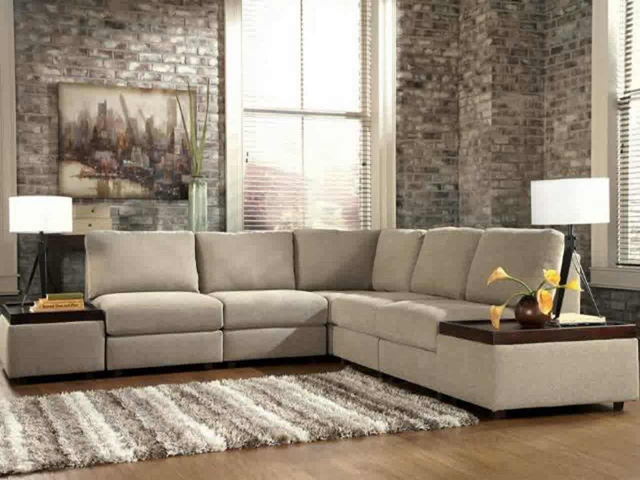 Featured Image of Sectional Sofas In Canada