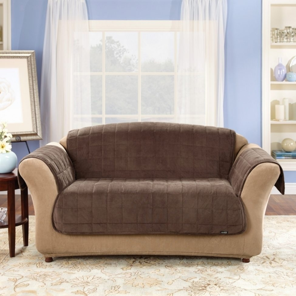 Cool Sofa Ideas Also Sectional Sofas Attractive Sectional Couch With Kmart Sectional Sofas (Image 4 of 10)