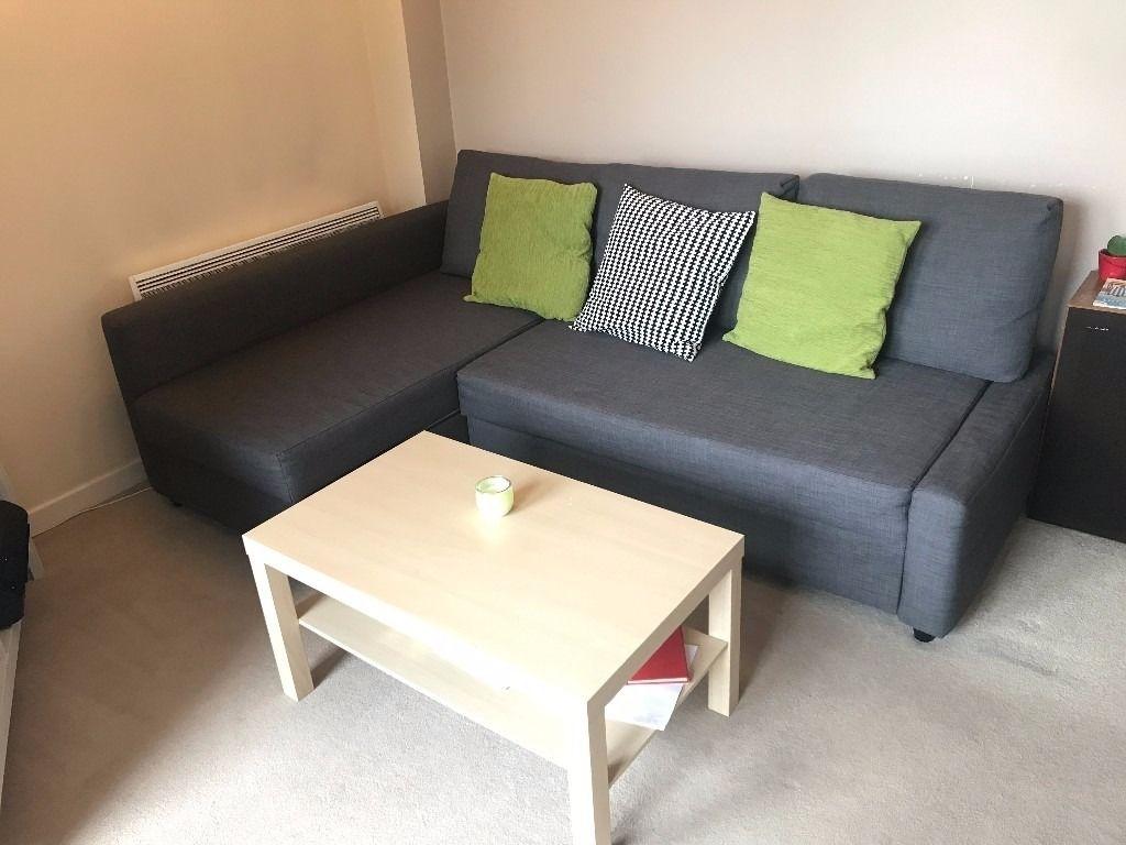 10 best ideas ikea corner sofas with storage sofa ideas. Black Bedroom Furniture Sets. Home Design Ideas