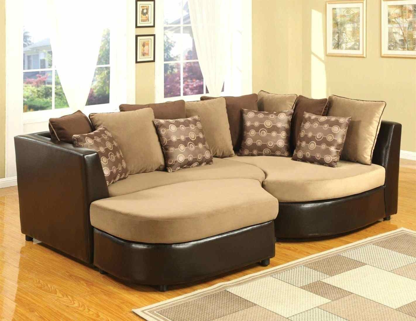 Couch : Furniture Bad Boy Sectional Es Wrap Around Couch Furniture Inside Sectional Sofas At Bad Boy (Image 7 of 10)