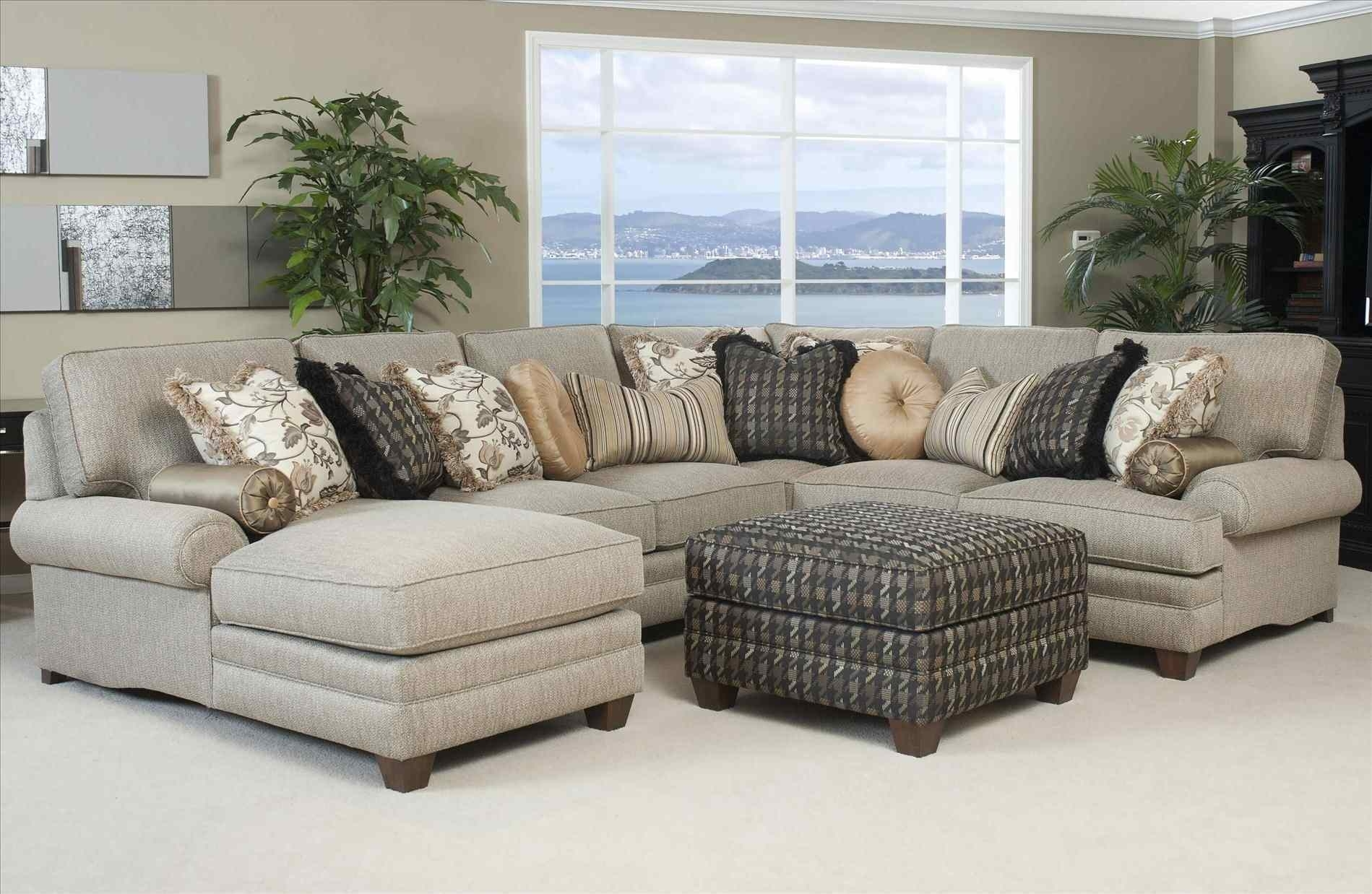 Couch : Furniture Bad Boy Sectional Es Wrap Around Couch Furniture With Sectional Sofas At Bad Boy (View 4 of 10)