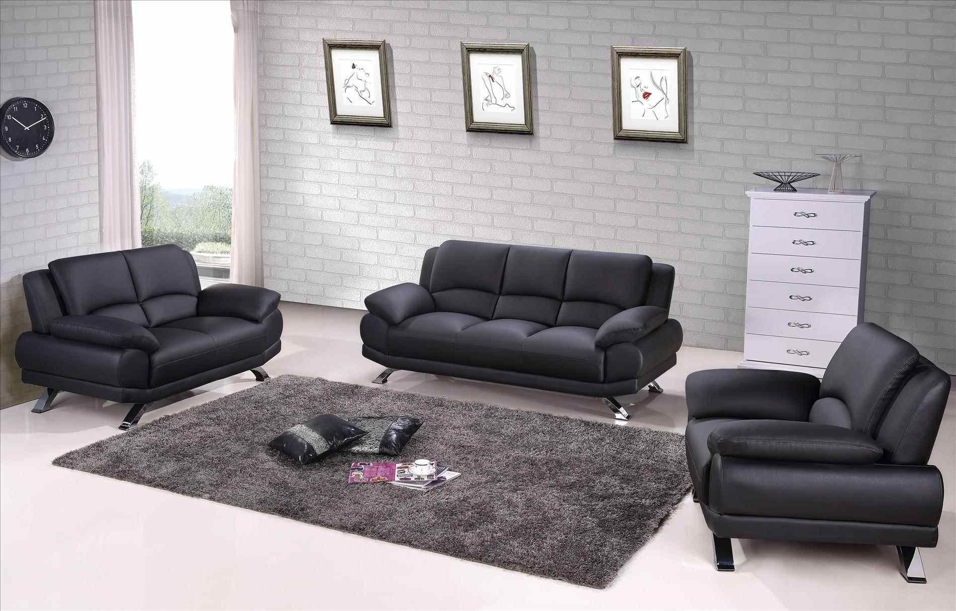Couch : Genuine Leather Couches Kramfors Lshape Sectional Youtube In Nj Sectional Sofas (Image 2 of 10)