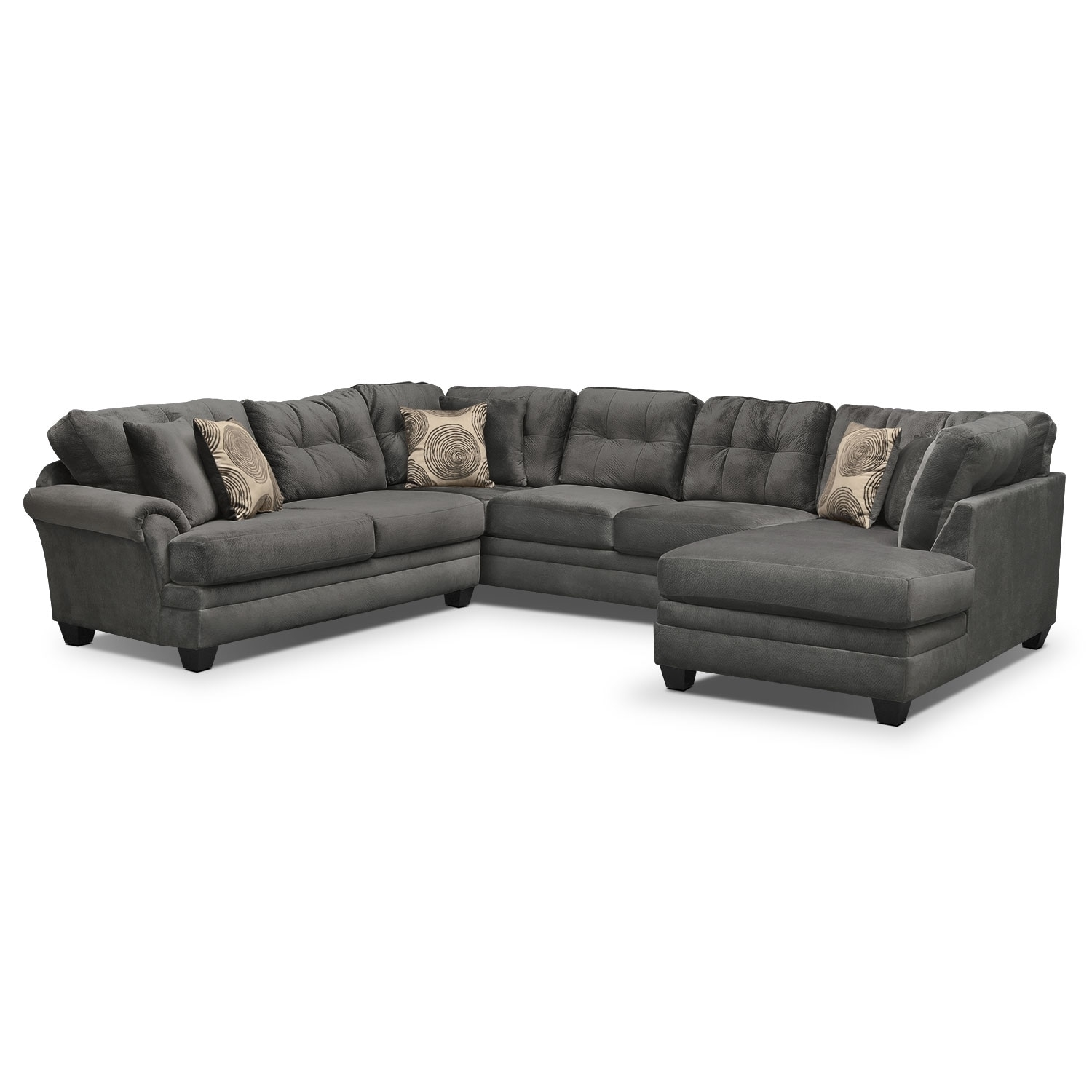 Couches Buffalo Ny | Couch And Sofa Set Intended For Sectional Sofas At Buffalo Ny (View 5 of 10)