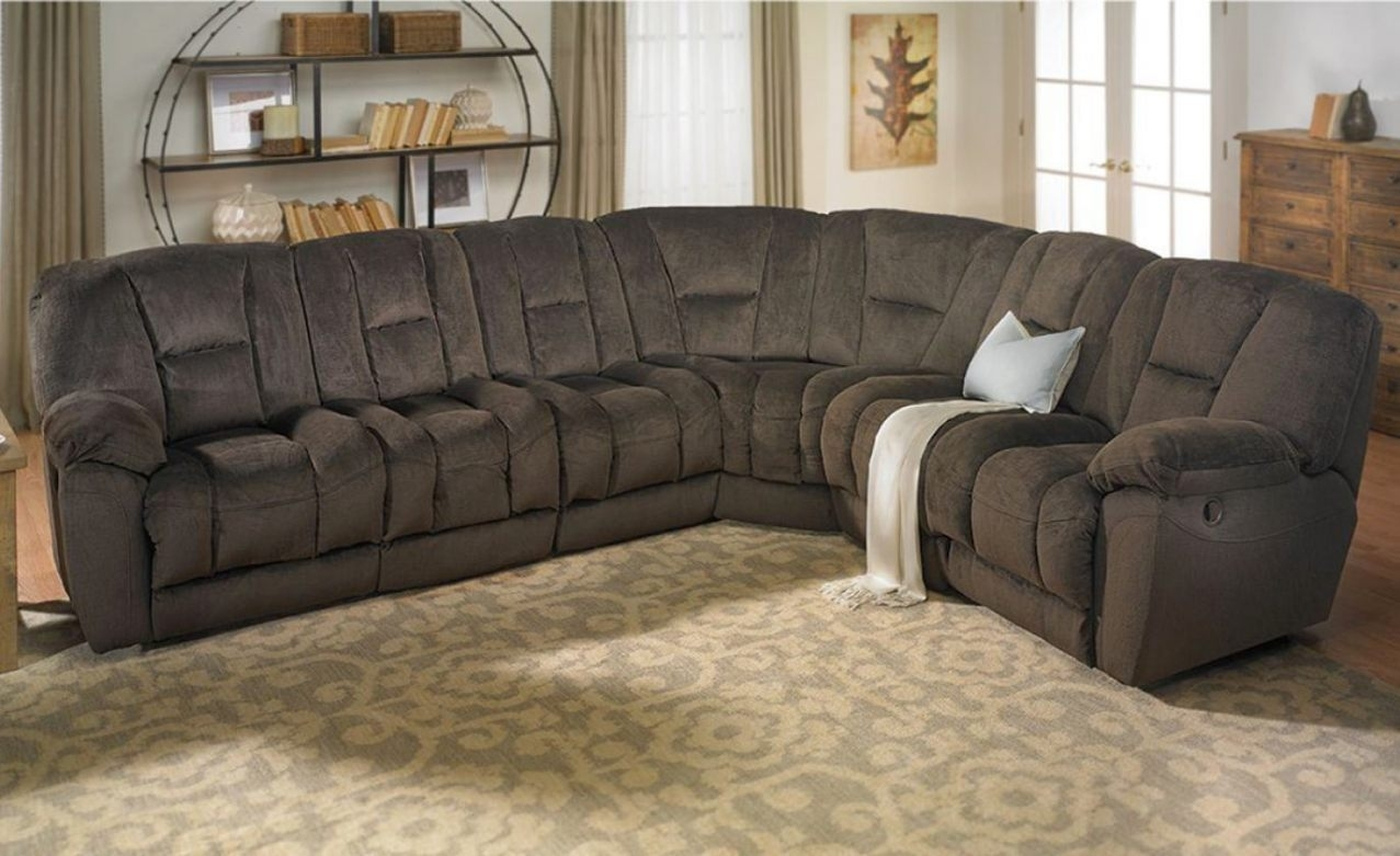 Craigslist Sectional | Grampysworld Within Sectional Sofas At Craigslist (View 10 of 10)