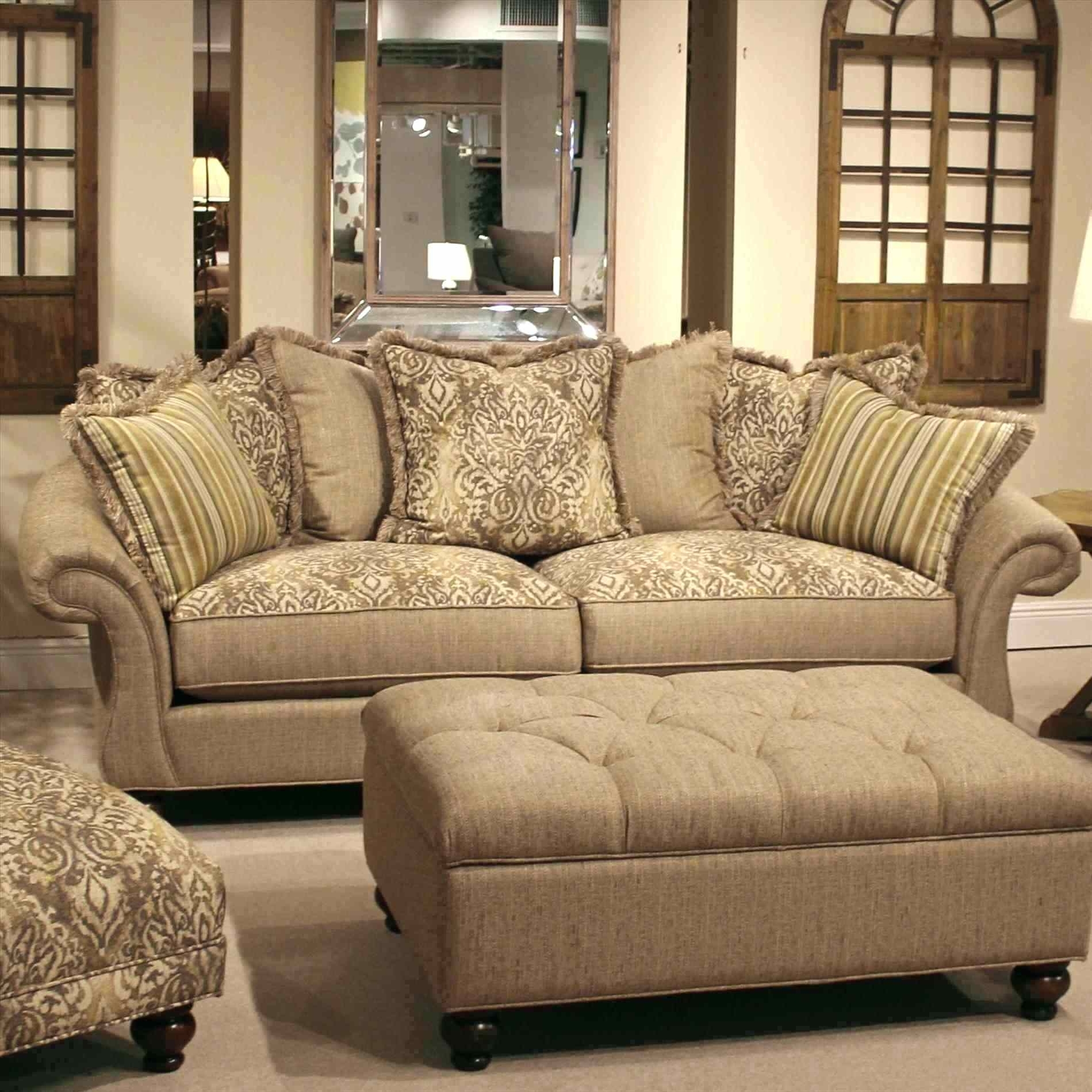 Craigslist Sectional Sofas For Saleowner Sofa Maryland With Maryland Sofas (View 4 of 10)