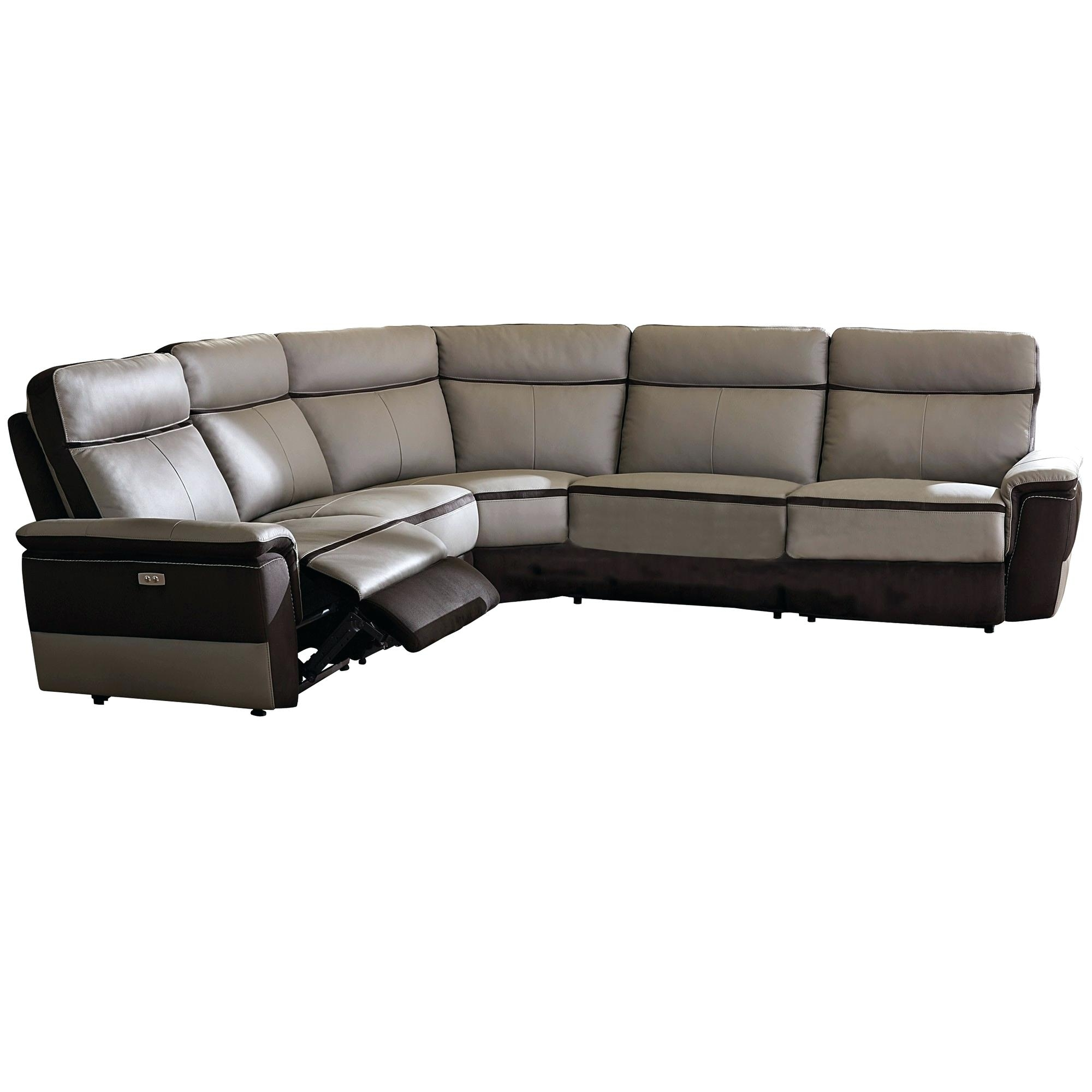 Craigslist Sofa Bed Vancouver Sectional For Sale Nj Kandpinfo Sofa  Bed Craigslist L 0Fb9472Dec447Ef5 Within Vancouver Sectional Sofas (Image 4 of 10)