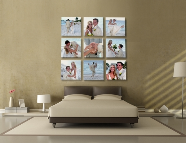 Custom Canvas Prints – Turn Simple Photos Into Artwork With Regarding Photography Canvas Wall Art (View 5 of 15)