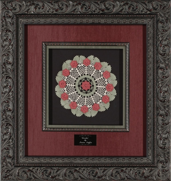 Custom Framing Services 100% Archival | Hand Crafted With Regard To Custom Framed Art Prints (Image 9 of 15)