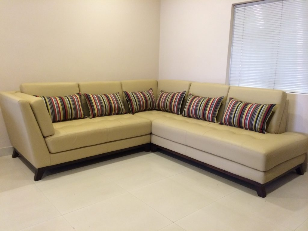 Custom Sectional Sofas San Diego Leather Made Furniture Toronto With Regard To Dallas Texas Sectional Sofas (View 6 of 10)