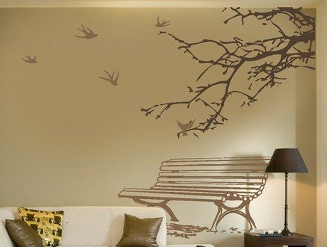 Custom Wall Accent Stickers Apk Download – Free Art & Design App For Custom Wall Accents (Image 7 of 15)