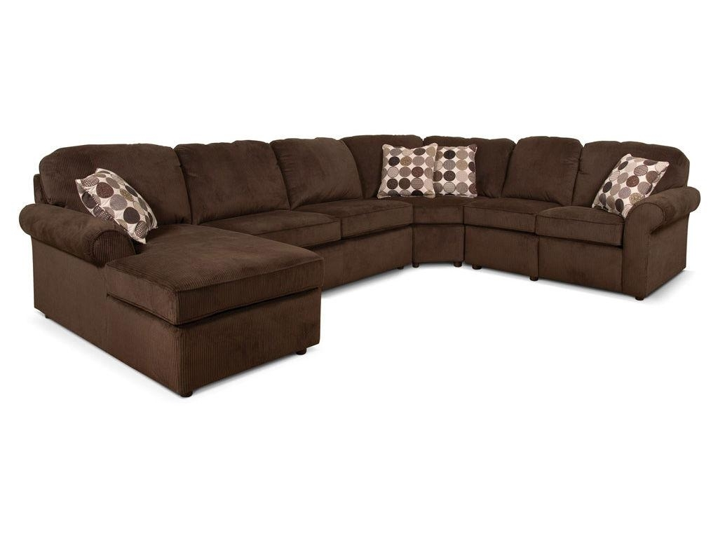 Customer Favorite Transitional Style (View 3 of 10)