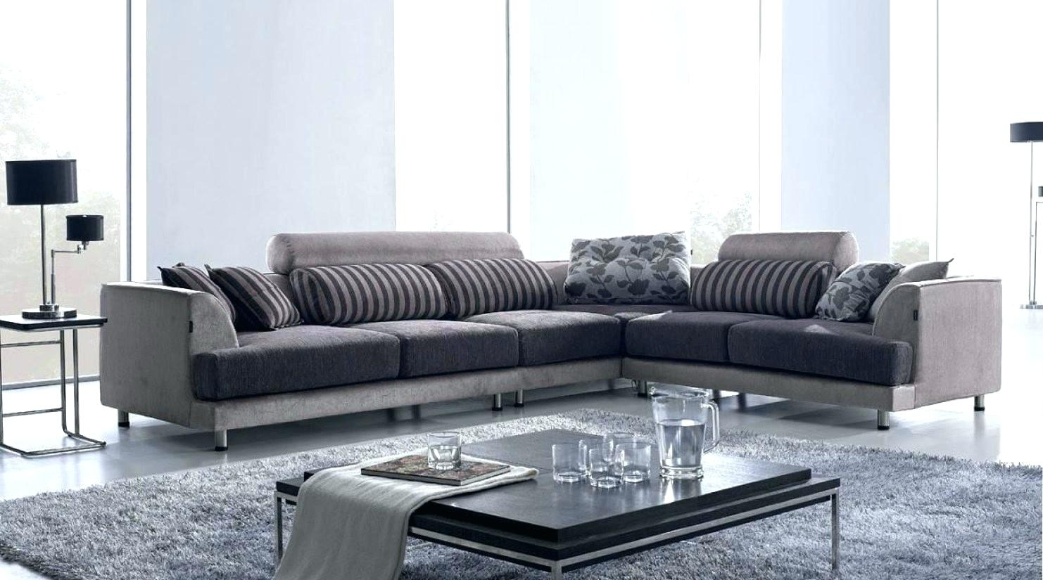 Decoration: Office Sofa Bed Black Leather For Furniture (Image 3 of 10)