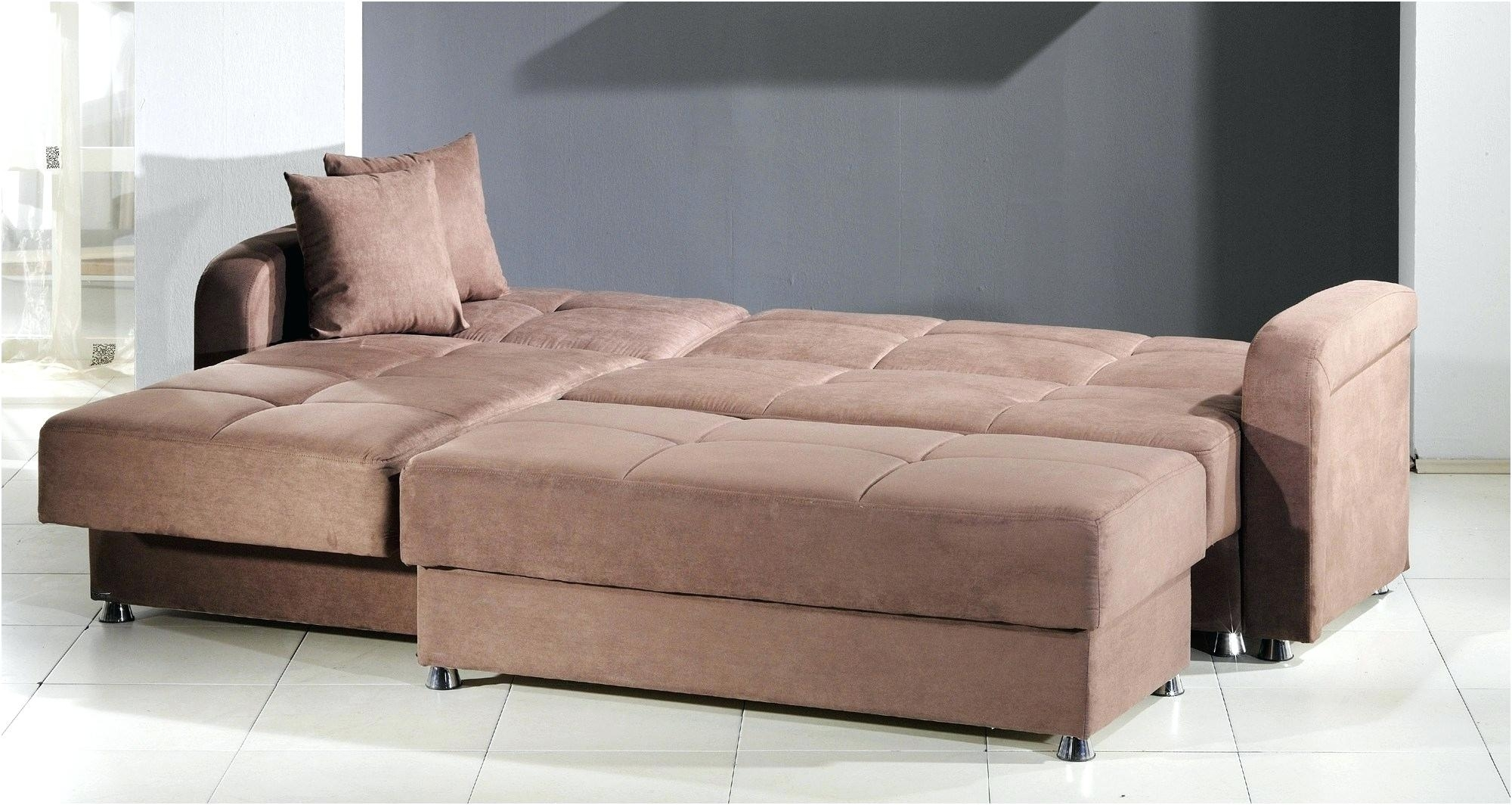 Decoration: Sofa Bed With Storage Underneath Full Size Of Sectional For Nz Sectional Sofas (View 8 of 10)