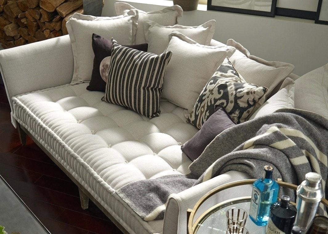 Deep Cushion Couch S Leather Sofa Cushioned Sectional For Sale With Regard To Deep Cushion Sofas (Image 4 of 10)