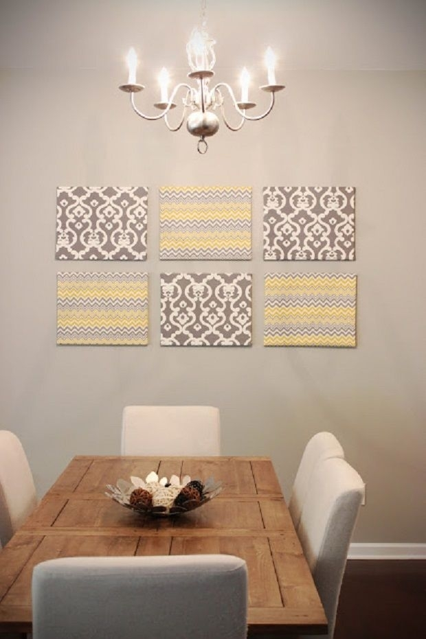 Designs : Cheap Wall Decor Canada As Well As Cheap Wall Decor For Inside Australia Wall Accents (Image 5 of 15)