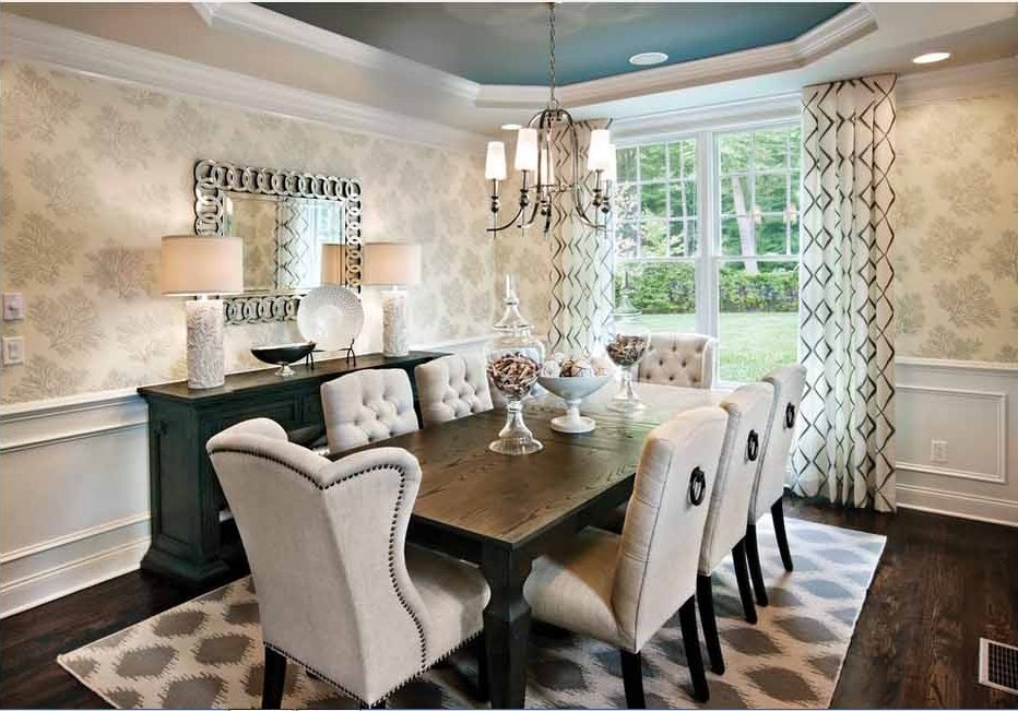 Dining Room Wall Decor – Free Online Home Decor – Oklahomavstcu In Dining Room Wall Accents (View 15 of 15)