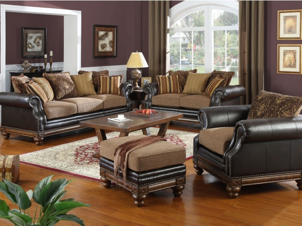 Discount Furniture Ottawa Sectional Sofas Kijiji Cheap Couches Regarding Kijiji Ottawa Sectional Sofas (View 3 of 10)