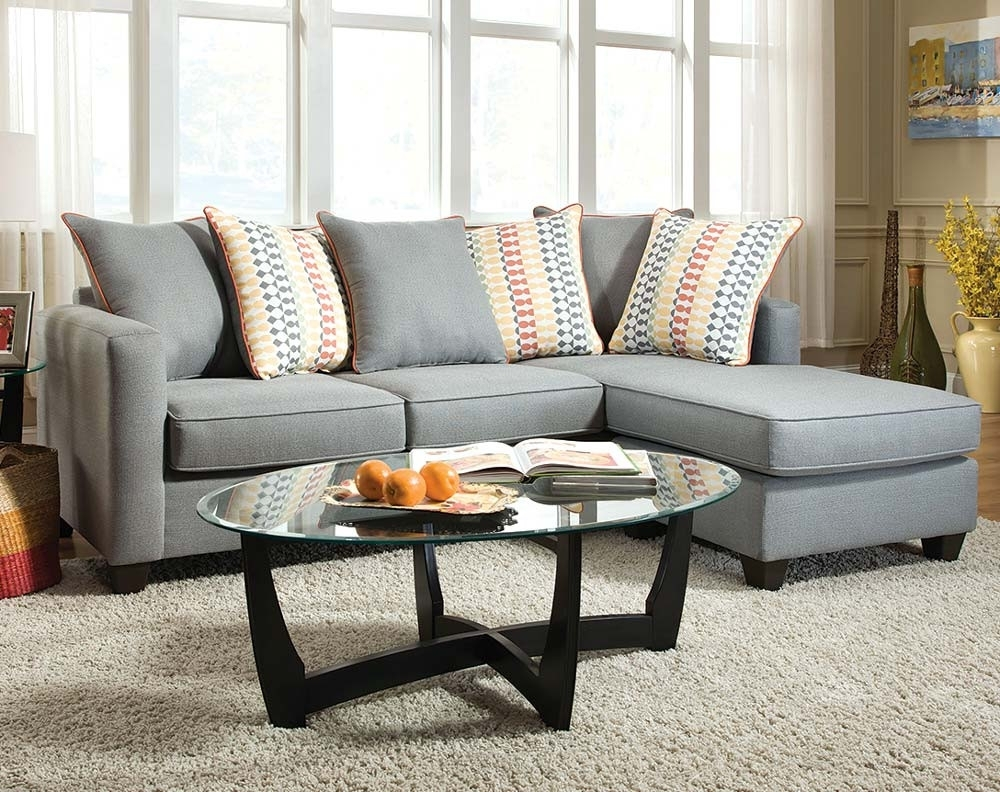 Discount Living Room Furniture & Living Room Sets | American Freight For Dayton Ohio Sectional Sofas (View 1 of 10)