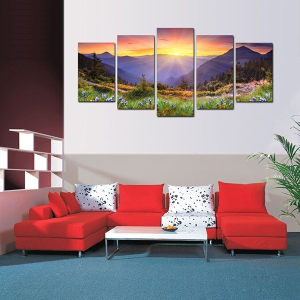 Discount Wholesale Framed Canvas Art Prints Canvas Wall Art In Malaysia Canvas Wall Art (View 9 of 15)