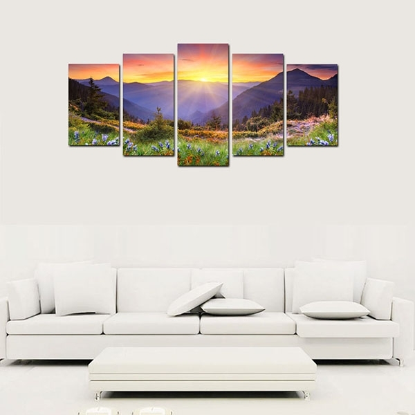 Discount Wholesale Framed Canvas Art Prints Canvas Wall Art With Regard To Malaysia Canvas Wall Art (View 3 of 15)